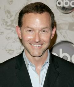Photo of Dan Jinks