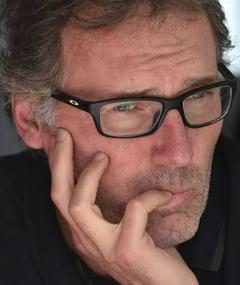 Photo of Mario Hervieux