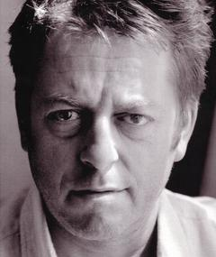 Photo of Pierre Leblanc