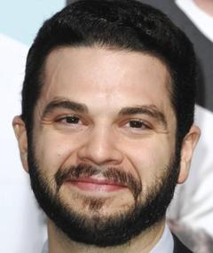 Photo of Samm Levine