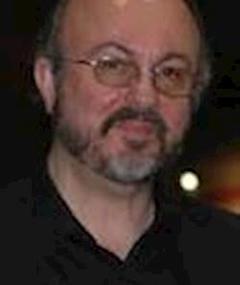 Photo of Ogden Gavanski