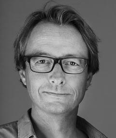 Photo of Bjørn Olaf Johannessen