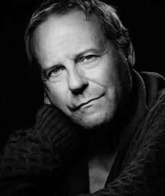 Photo of Svein Tindberg