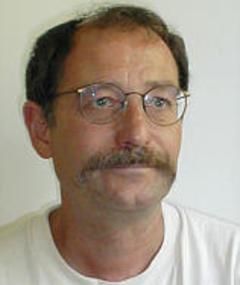 Photo of Thomas Antoni