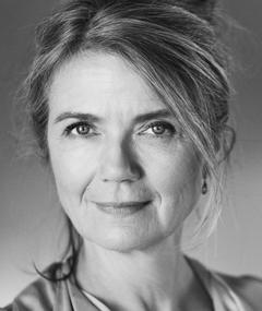Photo of Vibeke Hastrup