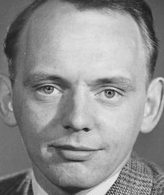 Gambar Finn Henriksen