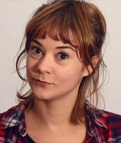 Alice Ludwig adlı kişinin fotoğrafı