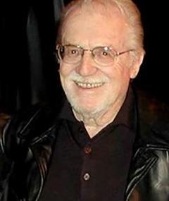 Photo of Burt Nodella