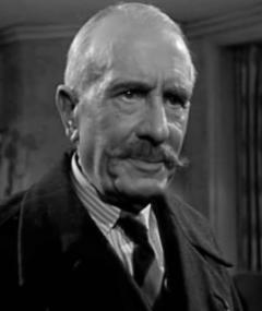 Photo of André Carnège