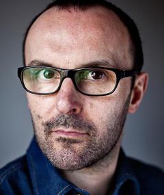 Photo of Marcello Cavagna