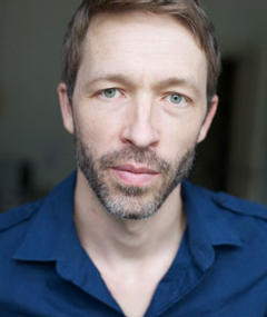Photo of Henner Winckler