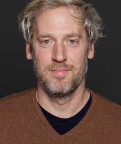 Photo of Stefan Kriekhaus