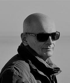 Photo of Piotr Strzelecki