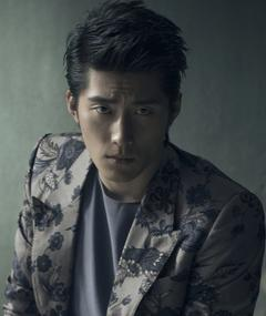 Photo of Shawn Dou