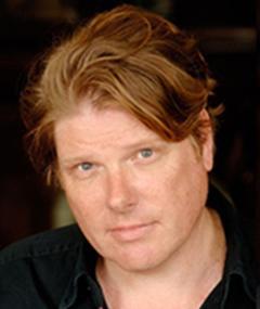 Photo of Robert Wade