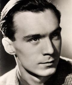 Photo of Jean Pâqui