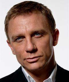 Gambar Daniel Craig