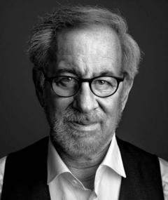 Photo of Steven Spielberg
