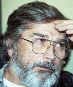 Photo of Giorgos Arvanitis