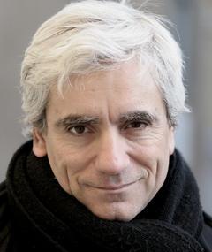 Photo of Marco Di Stefano
