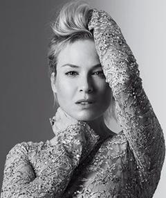 Photo of Renée Zellweger