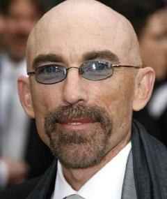 Photo of Jackie Earle Haley