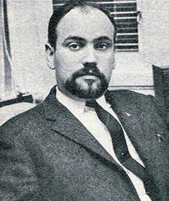Photo of Torbjörn Axelman