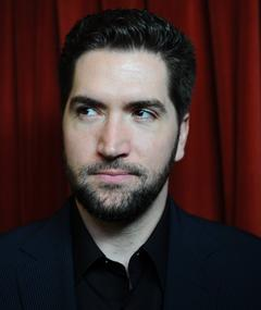 Photo of Drew Goddard