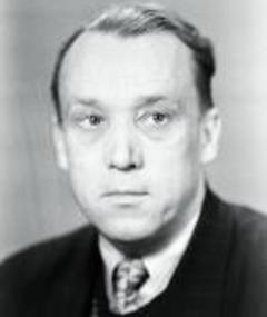 Photo of Harald Läänemets