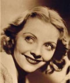 Photo of René Ray