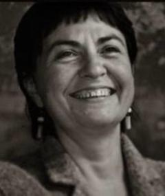 Photo of Rossitsa Valkanova