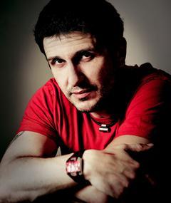 Assen Blatechki adlı kişinin fotoğrafı
