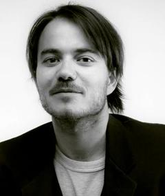 Photo of Ernest Riera