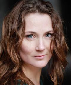 Photo of Ruth Gemmell