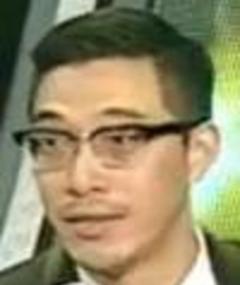 Photo of Stanley Cheung