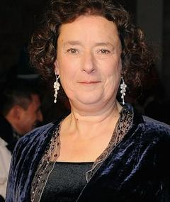 Photo of Linda Bassett