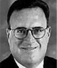 Charles Hasse adlı kişinin fotoğrafı