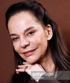 Photo of Caroline Eliacheff