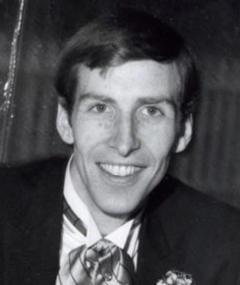 Photo of David R. Loxton