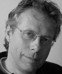 Photo of Peter Delpeut