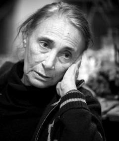 Photo of Margarida Cordeiro