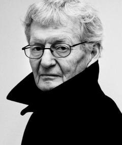Photo of Poul Martinsen