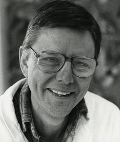 Photo of Ebbe Preisler