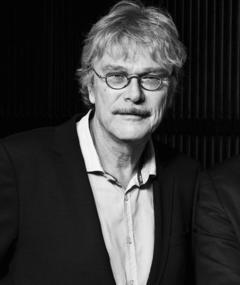 Photo of Anders Koppel