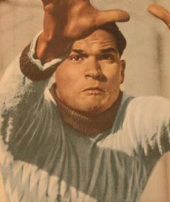 Gambar José Soriano