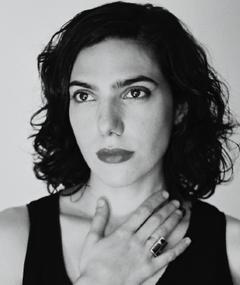 Zdjęcie Analía Couceyro