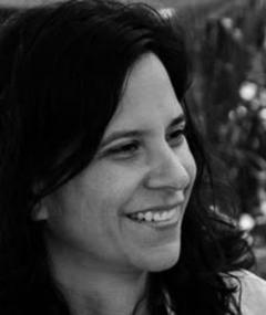 Photo of Carmen Torres