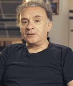 Photo of Néstor Montalbano