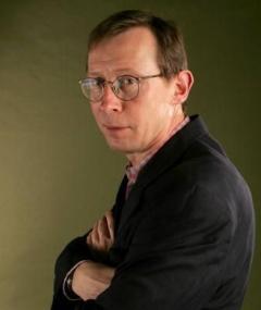 Photo of Kevin Loader
