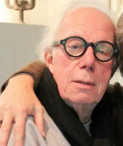 Photo of Jan van Sandwijk